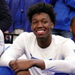Alcorn State Memphis Basketball