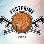 postprime-banner-v2